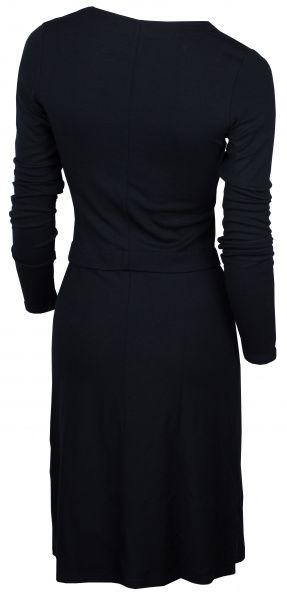 Платье женские MARC O'POLO модель PF2746 , 2017