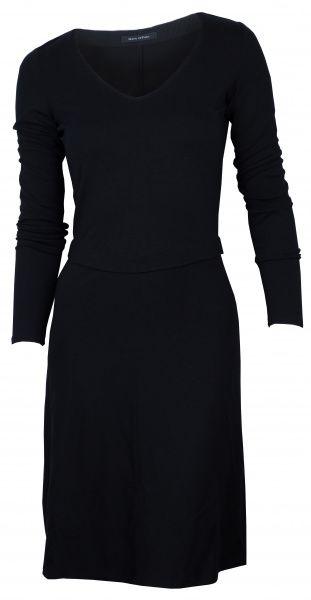 Платье женские MARC O'POLO модель PF2746 качество, 2017