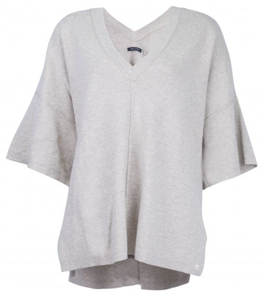 Пуловер женские MARC O'POLO модель PF2761 , 2017