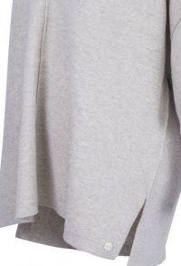 Пуловер женские MARC O'POLO модель PF2761 отзывы, 2017