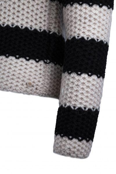 Пуловер женские MARC O'POLO модель PF2816 отзывы, 2017