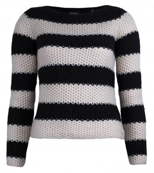 Пуловер женские MARC O'POLO модель PF2816 , 2017