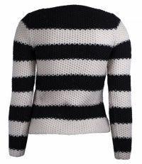 Пуловер женские MARC O'POLO модель PF2816 качество, 2017