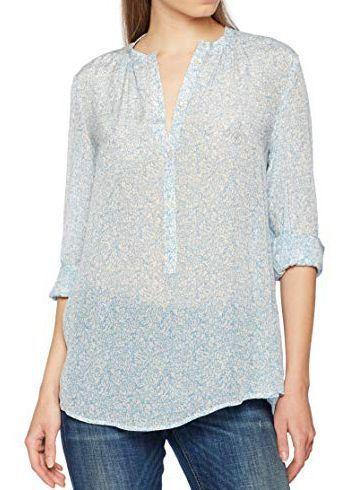 Блуза женские MARC O'POLO модель PF2828 купить, 2017