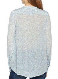 Блуза женские MARC O'POLO модель PF2828 качество, 2017
