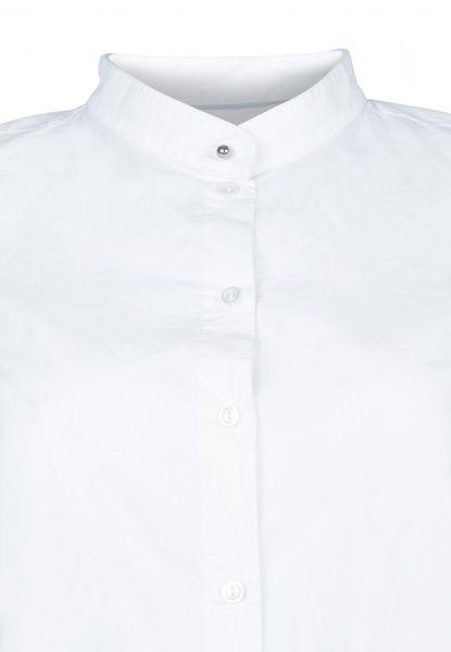 Блуза женские MARC O'POLO модель PF2840 , 2017