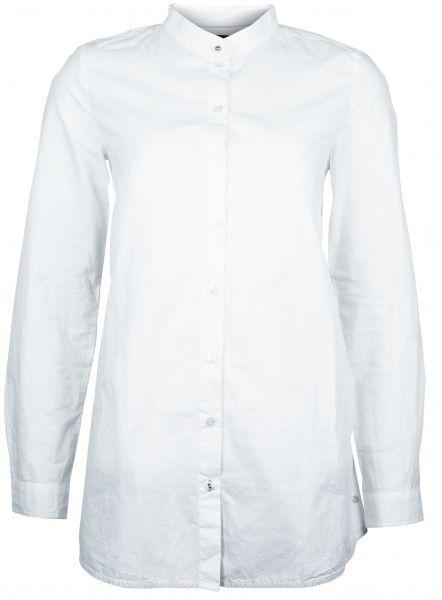 Блуза женские MARC O'POLO модель PF2840 купить, 2017