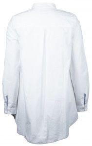 Блуза женские MARC O'POLO модель PF2840 качество, 2017