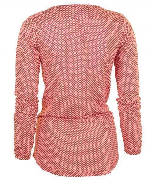 Блуза женские MARC O'POLO модель PF2860 качество, 2017