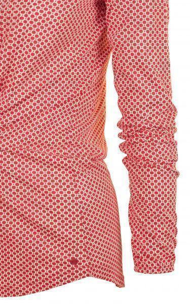 Блуза женские MARC O'POLO модель PF2860 , 2017