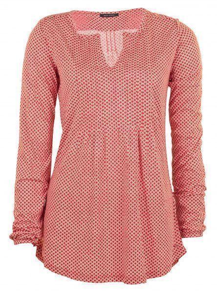 Блуза женские MARC O'POLO модель PF2860 купить, 2017
