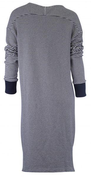 Платье женские MARC O'POLO модель PF2864 , 2017