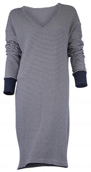 Платье женские MARC O'POLO модель PF2864 качество, 2017