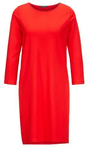 Сукня Marc O'Polo модель 701309359061-319 — фото - INTERTOP