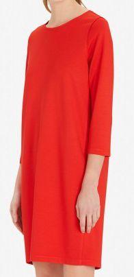 Сукня Marc O'Polo модель 701309359061-319 — фото 2 - INTERTOP
