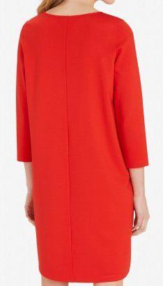Сукня Marc O'Polo модель 701309359061-319 — фото 3 - INTERTOP