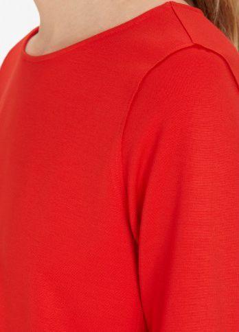 Сукня Marc O'Polo модель 701309359061-319 — фото 4 - INTERTOP