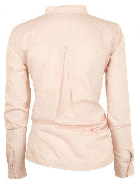 Блуза женские MARC O'POLO модель PF2878 качество, 2017