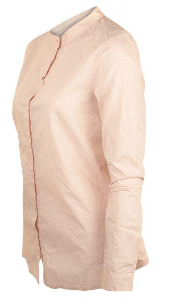 Блуза женские MARC O'POLO модель PF2878 , 2017