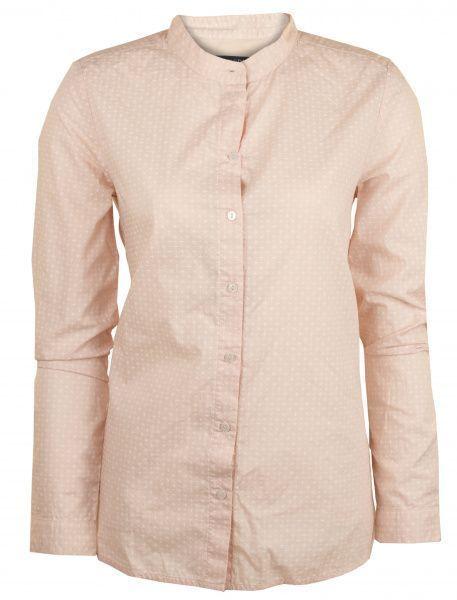 Блуза женские MARC O'POLO модель PF2878 купить, 2017