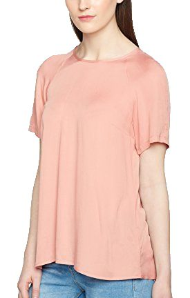 Блуза женские MARC O'POLO модель PF2908 купить, 2017