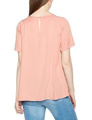 Блуза женские MARC O'POLO модель PF2908 качество, 2017