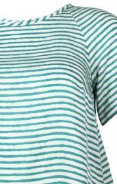 MARC O'POLO Блуза жіночі модель 703101841057-U60 , 2017