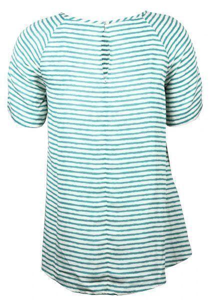 MARC O'POLO Блуза жіночі модель 703101841057-U60 характеристики, 2017