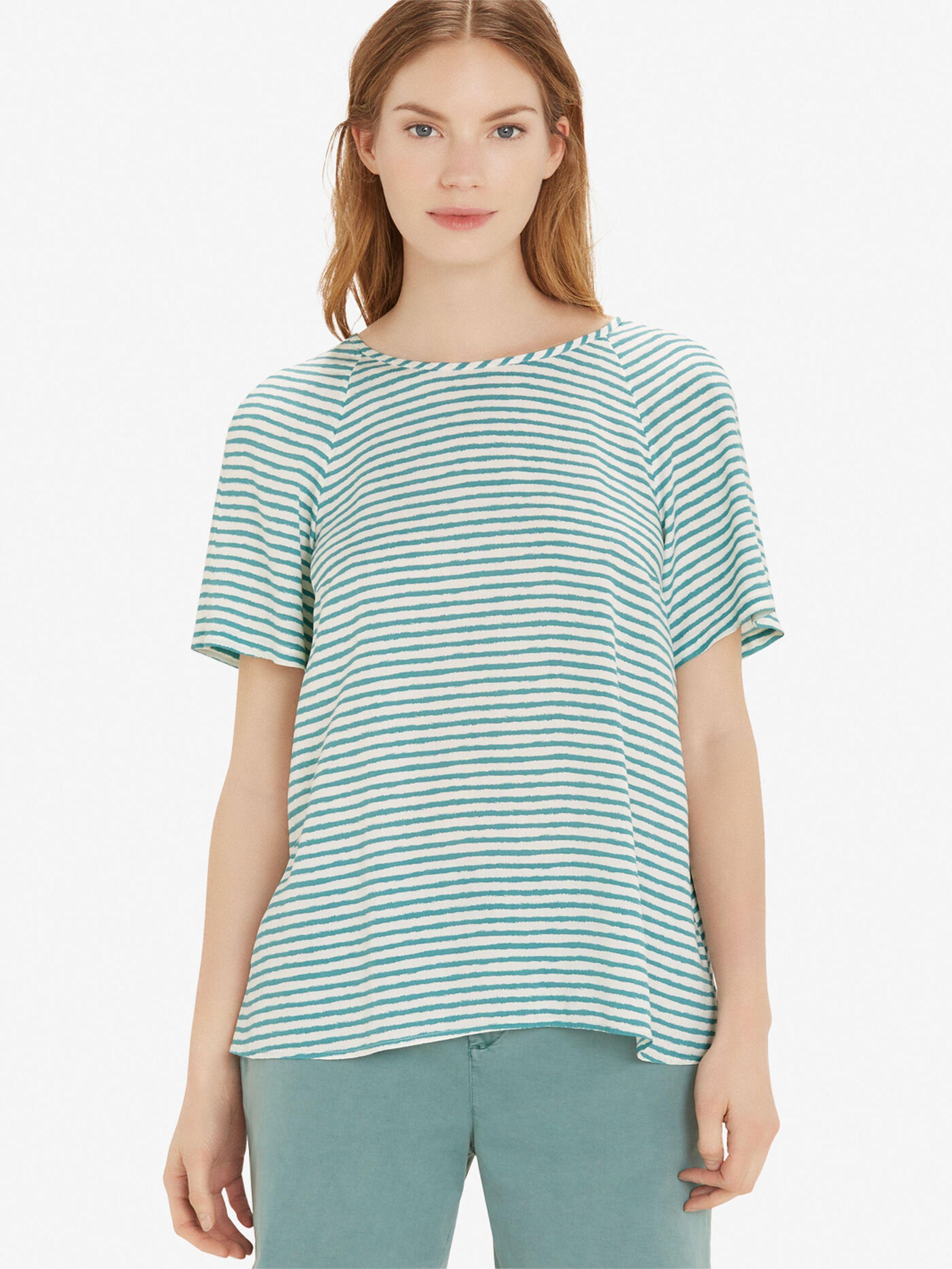 Блуза женские MARC O'POLO модель PF2912 купить, 2017