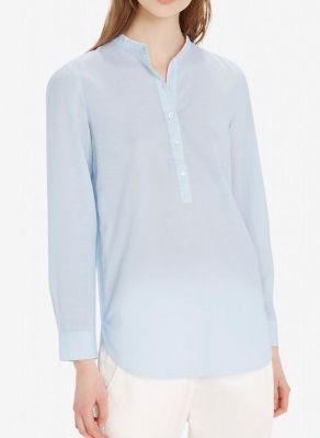 Блуза Marc O'Polo модель 703132142067-820 — фото 3 - INTERTOP