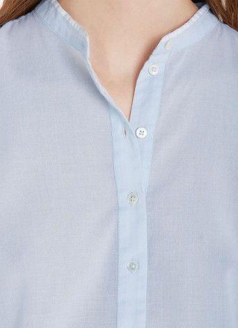 Блуза Marc O'Polo модель 703132142067-820 — фото 5 - INTERTOP