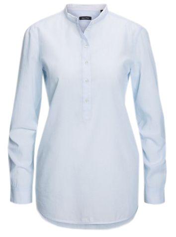 Блуза Marc O'Polo модель 703132142067-820 — фото - INTERTOP