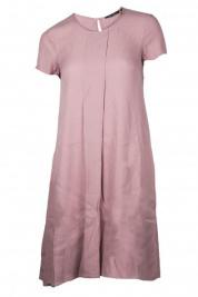 MARC O'POLO Сукня жіночі модель 703153921109-622 , 2017