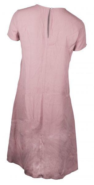 MARC O'POLO Сукня жіночі модель 703153921109-622 характеристики, 2017