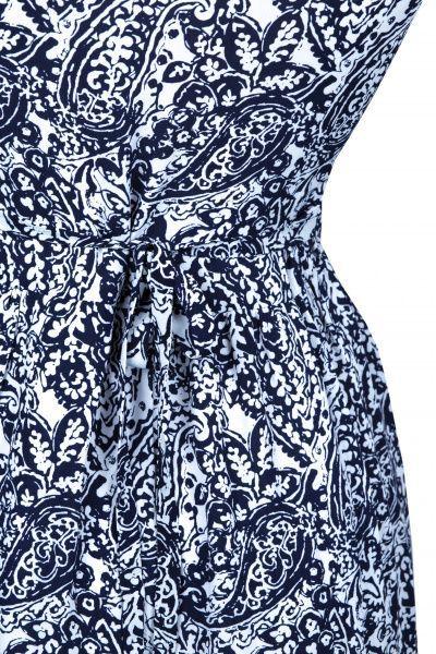 Платье женские MARC O'POLO PF2943 купить одежду, 2017