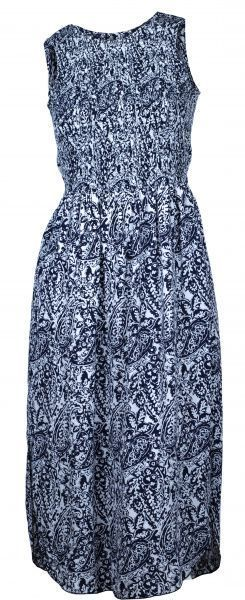 Платье женские MARC O'POLO PF2943 размерная сетка одежды, 2017