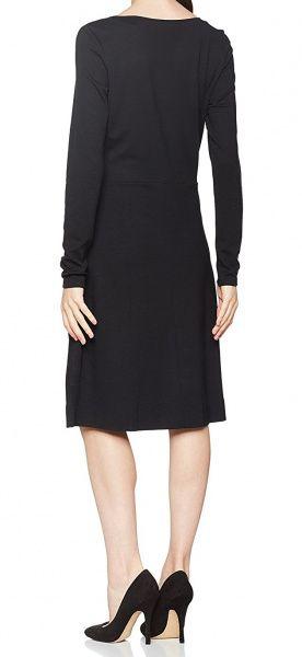 MARC O`POLO Сукня жіночі модель M07303159131-984 характеристики, 2017