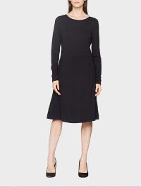 MARC O`POLO Сукня жіночі модель M07303159131-984 , 2017