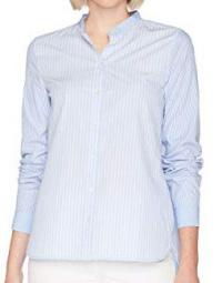 Блуза женские MARC O'POLO модель M09144542569-A15 характеристики, 2017