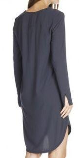 Платье женские MARC O'POLO модель PF3009 , 2017