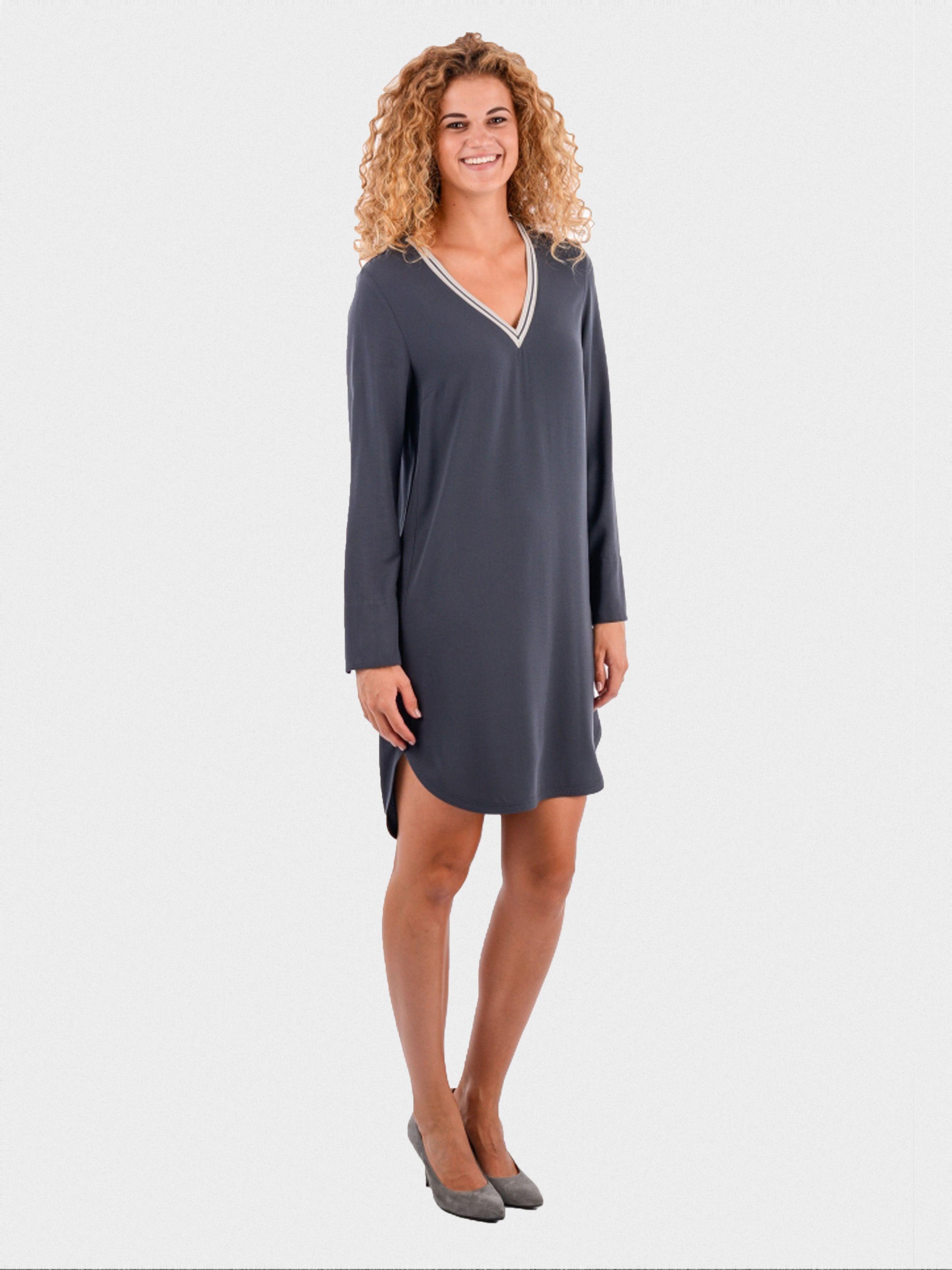 Платье женские MARC O'POLO модель PF3009 качество, 2017