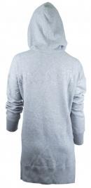 Пуловер женские MARC O'POLO модель 707517760831-951 приобрести, 2017