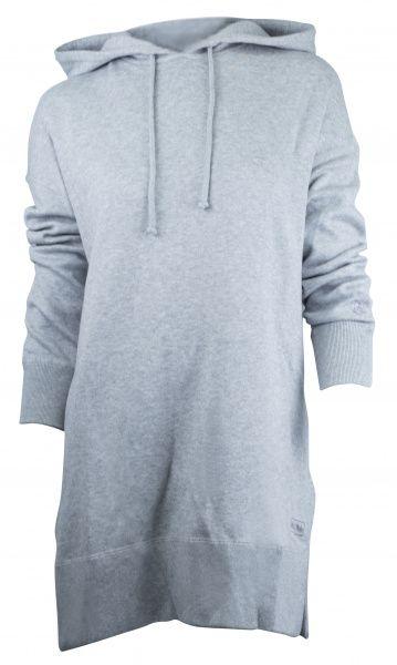 Пуловер женские MARC O'POLO модель 707517760831-951 качество, 2017