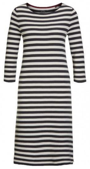 MARC O'POLO Сукня жіночі модель 707530567005-W00 , 2017