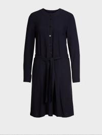 MARC O'POLO Сукня жіночі модель 708113721175-887 , 2017
