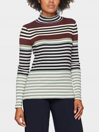 Блуза женские MARC O'POLO модель PF3049 купить, 2017