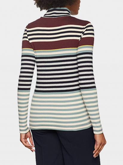 Блуза женские MARC O'POLO модель PF3049 качество, 2017