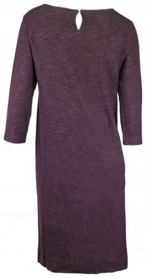 Сукня Marc O'Polo модель 708409659023-393 — фото 2 - INTERTOP