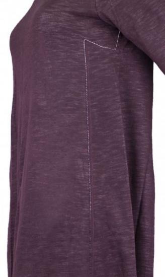 Сукня Marc O'Polo модель 708409659023-393 — фото 3 - INTERTOP