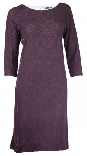 Сукня Marc O'Polo модель 708409659023-393 — фото - INTERTOP